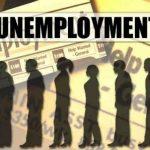 Kemenpora: Pengangguran Terdidik Capai 47,81 Persen